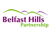 Belfast Hills Partnership