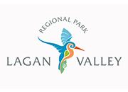 Lagan Valley Regional Park