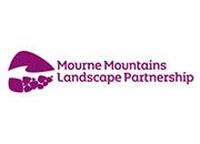 Mourne Mountains Landscape Partnership