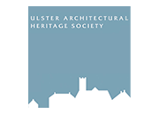 Ulster Architectural Heritage Society